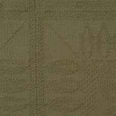 Grade B Upholstery Fabric by the yard 10% Off MSRP & FREE SHIPPING
