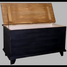 Blanket Chest Item 221
