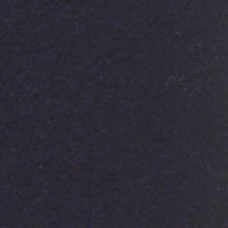 Wool 21 oz Military Navy - 1 1/2 yard piece
