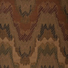 Grade F Upholstery Fabric by the yard 10% Off MSRP & FREE SHIPPING