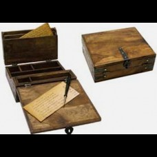 Desk -  Writing Box Small