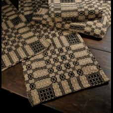 Table Square Pattern 66 Sale 25% Off