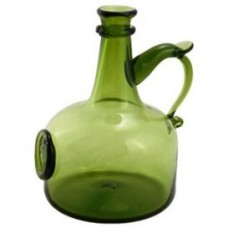 Bottle - Wine Decanter 8""