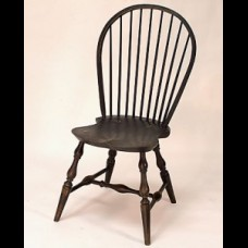Chair Bow Back Curved 10% off msrp
