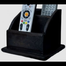 Remote Holder Double Width