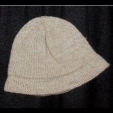 Hat Monmouth Wool