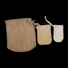 Pouch Drawstring
