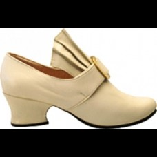 Martha Bone Shoe 7% Off MRSP